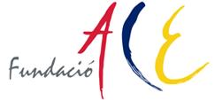 Fundació ACE